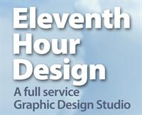Eleventh Hour Design, Inc.