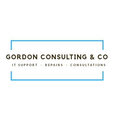 GCC, LLC
