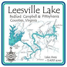 Gallery Image LVL_LAKE_MAP_Logo.jpg