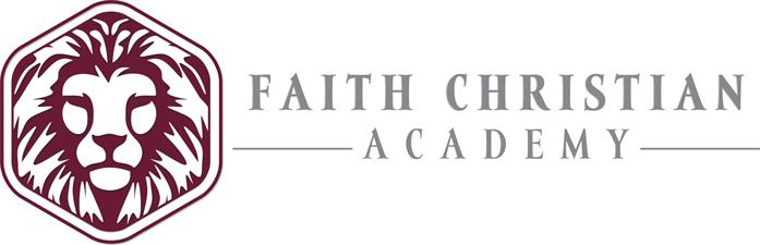 Faith Christian Academy