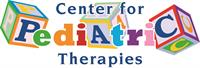 Center for Pediatric Therapies