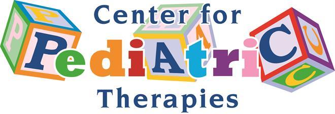 Center for Pediatric Therapies