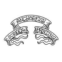 Ribbon Cutting: Anchorfish Printing