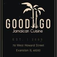 Ribbon Cutting: Rooftop at Good To Go Jamaica Cuisine
