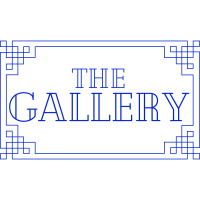 Ribbon Cutting: The Gallery