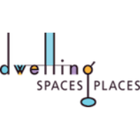 DWELLING Spaces + Places LLC