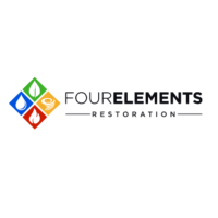 Four Elements Restoration - Westchester