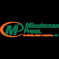 Minuteman Press - Evanston