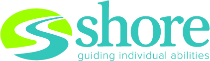 Shore Community Services, Inc.