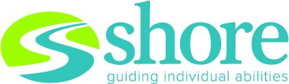Shore Community Services, Inc.