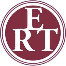 Evanston RoundTable Media NFP