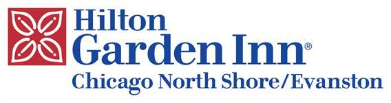 Hilton Garden Inn Evanston