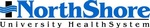 NorthShore University HealthSystem / Evanston Hospital