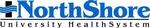 NorthShore University HealthSystem / Evanston Hospital