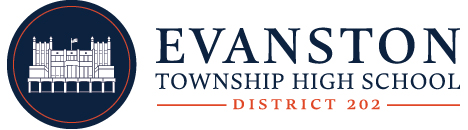 Evanston Township High School District 202