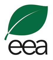 Evanston Environmental Association