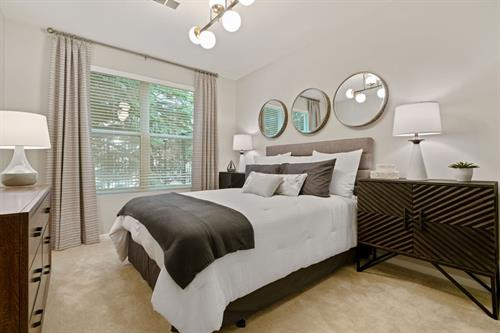 Gallery Image Elite_bedroom.jpg