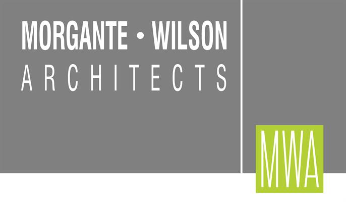 Morgante Wilson Architects, Ltd.