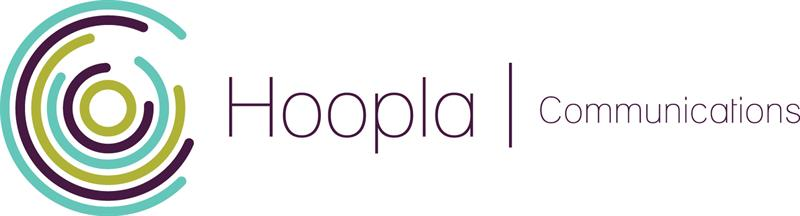 Hoopla Communications