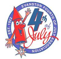 Evanston Fourth of July Association