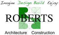 Roberts Architects Ltd.