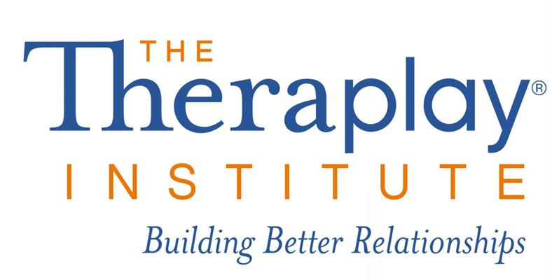 The Theraplay Institute