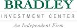 Bradley Investment Center
