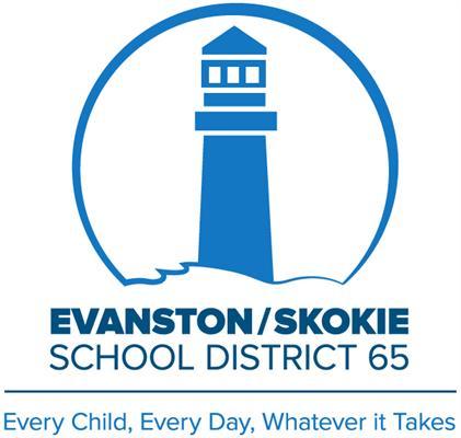 Evanston / Skokie School District 65