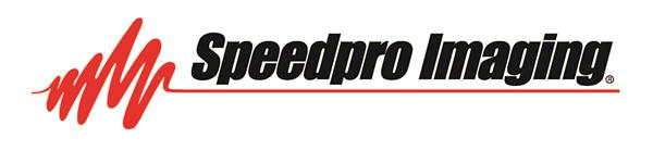 SpeedPro North Shore