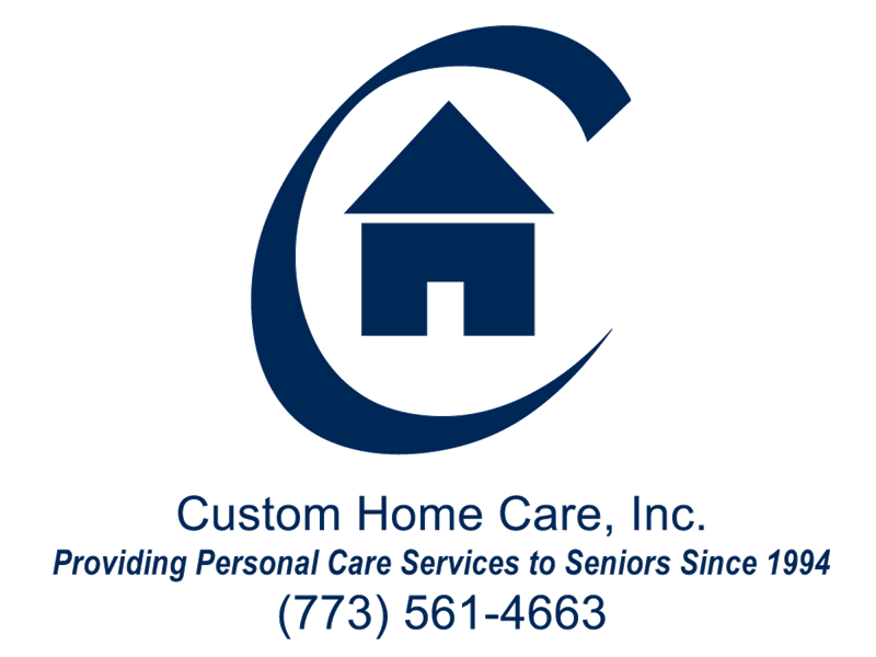 Custom Home Care, Inc
