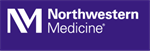 Northwestern Physician Group 73