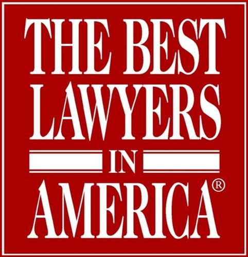 Gallery Image best_lawyers_america_logo.jpg