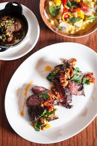 Gallery Image Steak.%20lamb%20meatballs.%20vegetable%20stew_Galdones%20photography.jpg