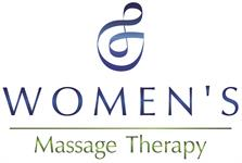 Women's Massage Therapy