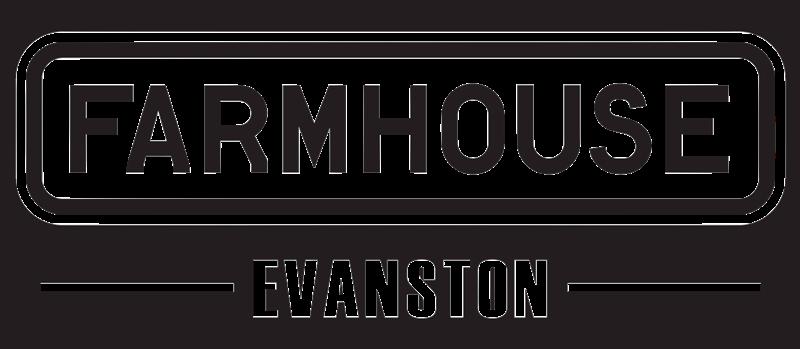 Farmhouse Evanston LLC