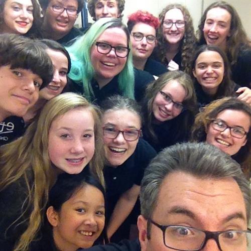 Gallery Image backstage_Disney_selfie.jpg