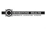 Cornerstone Health
