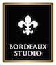 Bordeaux Studio, LLC