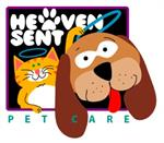 Heaven Sent Pet Care
