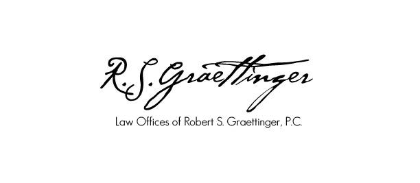 Robert S. Graettinger, P.C.