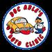 Doc Able's Auto Clinic, Inc. - Evanston