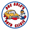 Doc Able's Auto Clinic, Inc.