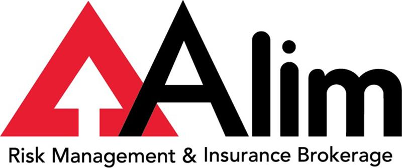Alim Insurance Brokerage