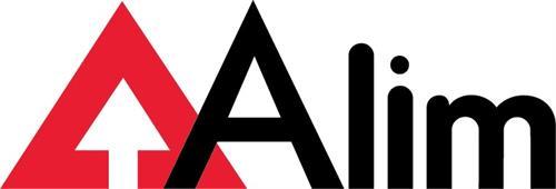 Gallery Image Alim_Logo_Secondary.jpg
