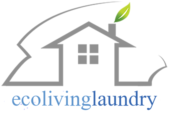 EcoLiving Laundry