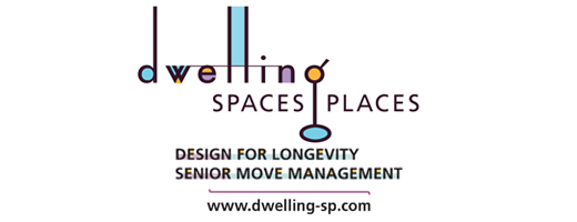 DWELLING Spaces + Places LLC