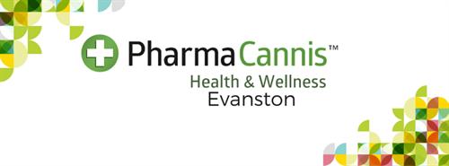 PharmaCannis Evanston
