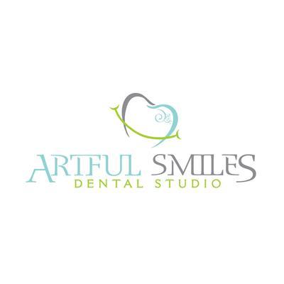 Artful Smiles Dental Studio