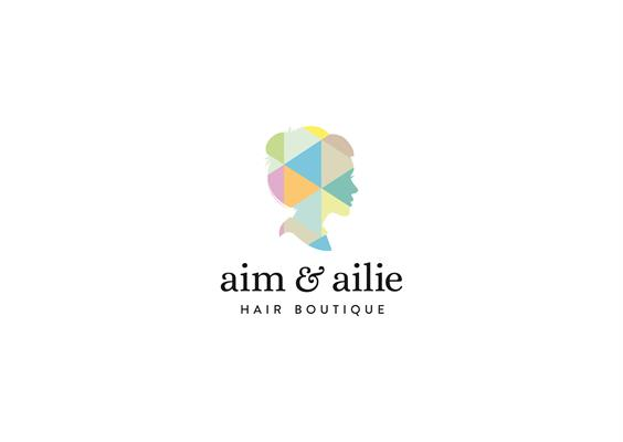 Aim & Ailie Hair Boutique