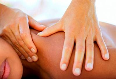 Massage Therapy - Relaxation- Deep Tissue - PreNatal - Therapeutic
